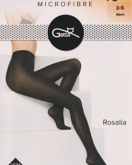 Rajstopy damskie mikrofibra Rosalia 40DEN Gatta