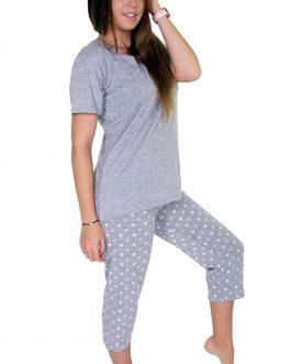 Piżama damska Nightex