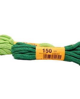 Sznurówki Sandex 150 cm (25szt)