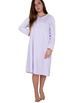 Koszula nocna Basella 2310