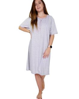 Koszula nocna Basella 5060