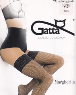 Pończochy damskie Gatta Margherita