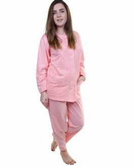 Piżama damska Alan Aga